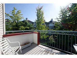 """Photo 27: 226 8700 JONES Road in Richmond: Brighouse South Condo for sale in """"WINDGATE ROYALE"""" : MLS®# V971728"""