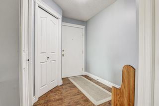 Photo 19: 414 6000 Somervale Court SW in Calgary: Somerset Apartment for sale : MLS®# A1126946