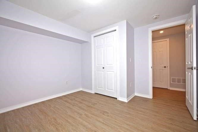 Photo 17: Photos: Lower 14 Furnival Road in Toronto: O'Connor-Parkview House (2-Storey) for lease (Toronto E03)  : MLS®# E4474374
