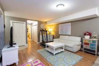 Photo 29: 497 Poets Trail Dr in Nanaimo: Na University District House for sale : MLS®# 883003