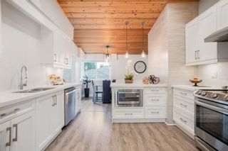 Photo 7: 3642 SYKES Road in North Vancouver: Lynn Valley House for sale : MLS®# R2602968