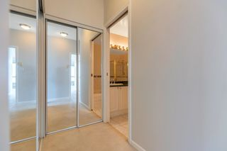 Photo 15: 2802 6838 STATION HILL Drive in Burnaby: South Slope Condo for sale (Burnaby South)  : MLS®# R2616124