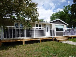 Photo 1: 2010 7th Avenue North in Regina: Cityview Residential for sale : MLS®# SK857144