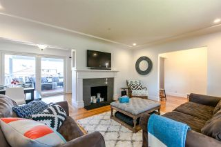Photo 4: 7949 18TH Avenue in Burnaby: East Burnaby House for sale (Burnaby East)  : MLS®# R2116087