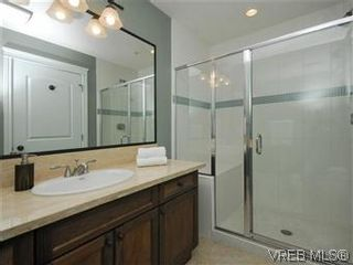 Photo 17: 209 755 Goldstream Ave in VICTORIA: La Langford Proper Condo for sale (Langford)  : MLS®# 590944