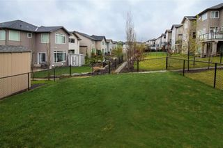 Photo 25: 16 SUNSET View: Cochrane House for sale : MLS®# C4117775