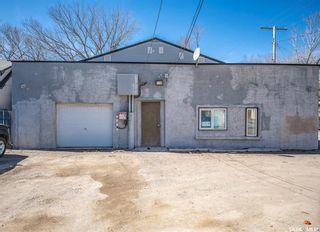 Photo 11: 2023 Ottawa Street in Regina: General Hospital Multi-Family for sale : MLS®# SK859678