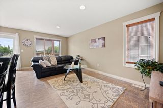 Photo 13: 17 Deer Coulee Drive: Didsbury Semi Detached for sale : MLS®# A1140934