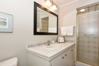 Photo 39: 8335 NELSON Avenue in Burnaby: South Slope House for sale (Burnaby South)  : MLS®# R2550990