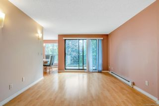 "Photo 10: 403 7040 GRANVILLE Avenue in Richmond: Brighouse South Condo for sale in ""PANORAMA PLACE"" : MLS®# R2532240"