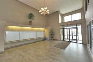 Photo 31: 331 1520 HAMMOND Gate in Edmonton: Zone 58 Condo for sale : MLS®# E4239961