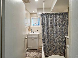Photo 33: 663 Kent Rd in : SW Tillicum House for sale (Saanich West)  : MLS®# 878931