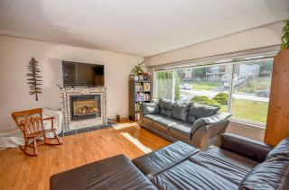 Photo 9: 1314 EASTERN Drive in Port Coquitlam: Mary Hill House for sale : MLS®# R2561719
