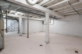 Photo 15: 331 Simcoe Street in Winnipeg: West End Residential for sale (5A)  : MLS®# 202116546