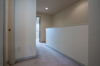 Photo 14: 11 7700 ABERCROMBIE Drive in Richmond: Brighouse South Townhouse for sale : MLS®# R2617085