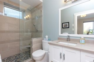 Photo 27: 1823 Westlock Rd in : Du East Duncan House for sale (Duncan)  : MLS®# 855709