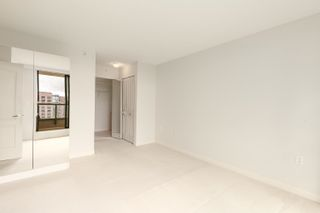 """Photo 18: 1602 7380 ELMBRIDGE Way in Richmond: Brighouse Condo for sale in """"The Residences"""" : MLS®# R2615275"""