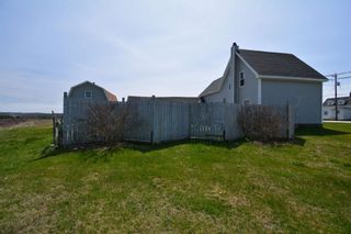 Photo 3: 10310 HIGHWAY 1 in Saulnierville: 401-Digby County Residential for sale (Annapolis Valley)  : MLS®# 202110358