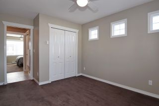 """Photo 14: 7094 200A Street in Langley: Willoughby Heights House for sale in """"WILLOUGHBY HEIGHTS"""" : MLS®# R2009244"""