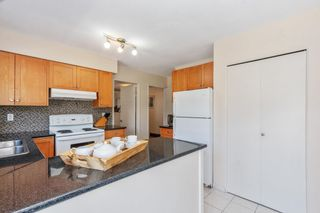 Photo 10: 117 W ST. JAMES Road in North Vancouver: Upper Lonsdale House for sale : MLS®# R2614107