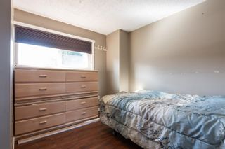 Photo 14: 921 S Alder St in : CR Campbell River Central House for sale (Campbell River)  : MLS®# 870710