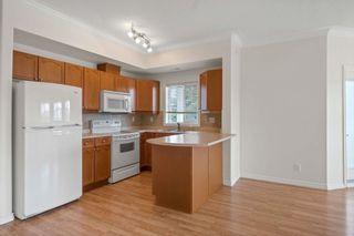 Photo 8: 226 8528 82 Avenue in Edmonton: Zone 18 Condo for sale : MLS®# E4251228
