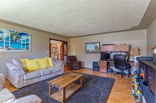 Photo 6: 33237 RAVINE Avenue in Abbotsford: Central Abbotsford House for sale : MLS®# R2568208