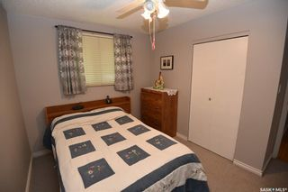 Photo 11: 1107 Centre Street in Nipawin: Residential for sale : MLS®# SK865816