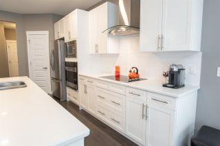 Photo 35: 20634 97A Avenue in Edmonton: Zone 58 House for sale : MLS®# E4225094