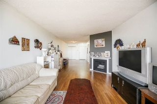 Photo 4: 205 9151 NO. 5 Road in Richmond: Ironwood Condo for sale : MLS®# R2541005