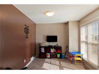 Photo 3: 102 AUTUMN Green SE in Calgary: Auburn Bay House for sale : MLS®# C4082157