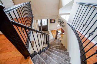 "Photo 15: 1232 DOUGLAS Terrace in Port Coquitlam: Citadel PQ House for sale in ""CITADEL"" : MLS®# R2466690"