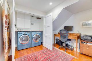 Photo 16: 3850 BAYRIDGE Avenue in West Vancouver: Bayridge House for sale : MLS®# R2346828