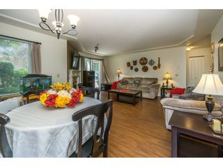 """Photo 11: 102 20433 53 Avenue in Langley: Langley City Condo for sale in """"COUNTRYSIDE ESTATES III"""" : MLS®# R2103607"""