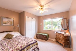 Photo 15: 23189 124A Avenue in Maple Ridge: East Central House for sale : MLS®# R2107120
