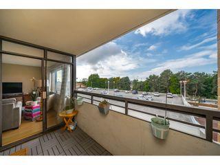 Photo 17: 509 6631 MINORU Boulevard in Richmond: Brighouse Condo for sale : MLS®# R2404946