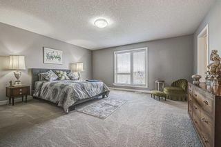 Photo 23: 77 Walden Close SE in Calgary: Walden Detached for sale : MLS®# A1106981