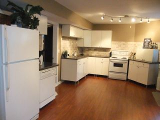 """Photo 16: 10766 164B Street in Surrey: Fraser Heights House for sale in """"GLENWOOD"""" (North Surrey)  : MLS®# F1410351"""