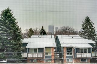 Photo 33: 5 127 11 Avenue NE in Calgary: Crescent Heights Row/Townhouse for sale : MLS®# A1063443
