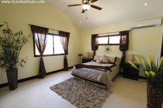 Photo 14: Quality homes near Coronado in Rodeo Viejo, Panama
