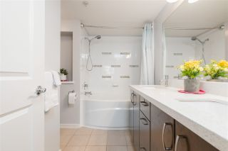 """Photo 23: 413 1330 GENEST Way in Coquitlam: Westwood Plateau Condo for sale in """"THE LANTERNS"""" : MLS®# R2548112"""