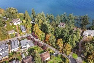 Photo 58: 4850 Major Rd in Saanich: SE Cordova Bay House for sale (Saanich East)  : MLS®# 888177