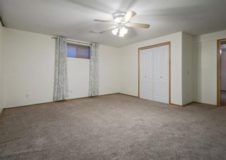 Photo 33: 902 900 CARRIAGE LANE Place: Carstairs Detached for sale : MLS®# A1080040