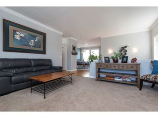 """Photo 12: 32986 DESBRISAY Avenue in Mission: Mission BC House for sale in """"CEDAR VALLEY ESTATES"""" : MLS®# R2478720"""