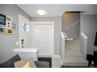 Photo 5: 947 MCKENZIE TOWNE Manor SE in Calgary: McKenzie Towne House for sale : MLS®# C4074117
