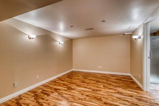 Photo 24: 77 Kentish Drive SW in Calgary: Kingsland Detached for sale : MLS®# A1059920