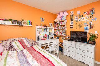 Photo 27: 6052 STANTON Drive in Edmonton: Zone 53 House for sale : MLS®# E4262147