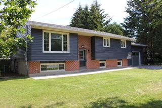 Photo 1: 18 Maplewood Boulevard in Cobourg: House for sale : MLS®# 40009417