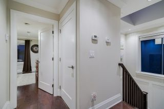 Photo 18: 4968 ELGIN Street in Vancouver: Knight House for sale (Vancouver East)  : MLS®# R2500212