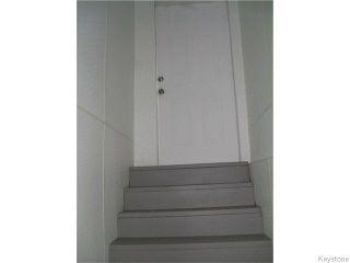 Photo 18: 1111 Dawson Road in Lorette: R05 Residential for sale : MLS®# 1626844